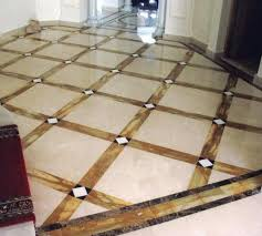 Marble Floor Wood Granite Flooring Worktops Design Tile Border House Interiors Interior Ideas