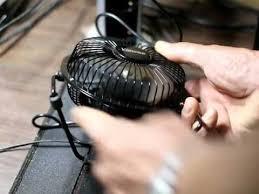 mini ventilateur de bureau b01h302oyo lanserring viewee ventilateur usb mini ventilateur de