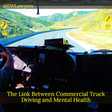The Link Between Commercial Truck Driving And Mental Health - 1800 ... Ryders Solution To The Truck Driver Shortage Recruit More Women Friday March 24 Papa Johns Parking Part 14 Complete Distribution Services Inc Salmon Companies Truck Driving Texas Oil Rush Lures El Paso Workers Local News Elpasoinccom Mesilla Valley Transportation Cdl Jobs Embarks Semiautonomous Trucks Are Hauling Frigidaire Appliances Delivery Driver Job Description And On A Charge Engine Giant Cummins Challenges Tesla By Rudolph Chevrolet In Tx Las Cruces West Find A Trucking Career