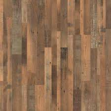Laminate Flooring With Pre Attached Underlayment by 8 Attached Underlayment Laminate Wood Flooring Laminate