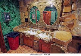 Madonna Inn Mens Bathroom by Madonna Inn California Stock Photos U0026 Madonna Inn California Stock