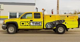 OK Tire Prince Albert - Auto Repair, Service & Tire Shop Light Truck Snow Tires Firestone Winterforce Lt Winner Sd Tire Shop Grossenburg Implement Pin By Integra On Wheels Pinterest Trucks Tired Air Springs Airide Firestone Desnation At Tire Review Should I Buy Them Youtube Commercial For Ice Cv Load Inflation Tables Desnation Mt2 Page 2 Tacoma World Inside Track Online 2018 Rack P235 75r15 Size Lt27570r18