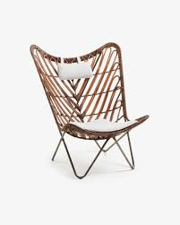 Cobal Armchair | Kave Home