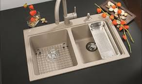 Black Kitchen Sink India by Sink Alluring Franke Kitchen Sinks Menards Great Franke Kitchen