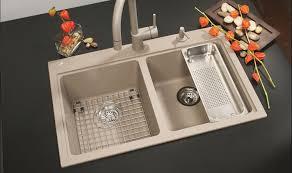 Black Kitchen Sink India by Sink Alluring Franke Kitchen Sinks Menards Great Franke Kitchen