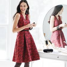 Home - WHBM Dressbarn Capital One Payment Address 41 Excelent Dress Barn Locations Near Me Cocktail Formal Drses Special Occasion Dressbarn 25 Cute Bresmaid Dress Stores Ideas On Pinterest Wedding Credit Card Login Online Welcome To Edinburgh Premium Outlets A Shopping Center In In Hawthorn Mall Store Location Hours Vernon Hills The Blue