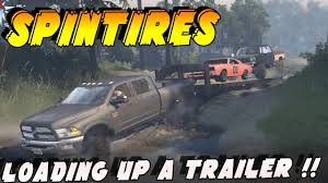 Spintires| Loading Up A Trailer! General Lee And Big Ass Trucks ... Portland Oregon Trucksim Browse The Latest Snapshot How About Some Pics Of 7391 Crew Cabs Page 146 The 1947 Bigass Sandwiches Has Stuffed Its Last Hoagie Eater Most Underrated Cheap Truck Right Now A Firstgen Toyota Tundra 2019 Ram 1500 Is Youll Want To Live In High Bay Led Lights From Big Ass Light Stay Brighter Longer And Use 10 Great Muscle Trucks Suvs That Cant Be Caged Auto Dealerships Fans Australia Stupidbike Quads Motos Ass 2018 Sr5 Review An Affordable Wkhorse Frozen