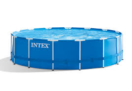 Above Ground Pools | Academy The Plastic Kiddie Pool Trash Backwards Blog Intex Aquarium Inflatable Swimming Outdoor Pools Amazoncom Swim Center Family Lounge Toys Games Seethrough Round Above Ground Toysrus 15 X 36 Easy Set Portable By Quick 4 Less And Legacy Blow Up Walmart Backyard At Big Lots Toy Ideas Tedxumkc Decoration And Kids At Ace Hdware Tips Enjoy Your Quality Time With Child Using