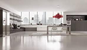 Minimalist Home Design Decor Interior Kitchen And Furniture