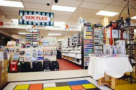 100 Truck Accessories Orlando Fl Eight Cool Shops In You Need To Know About Annual Manual