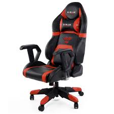 Cobra G Gaming Chair Ace Bayou X Rocker 5127401 Nordic Gaming Performance Waleaf Chair Best In 2019 Ergonomics Comfort Durability Chair Curve Xbox Ps Whitehall Bristol Gumtree Those Ugly Racingstyle Chairs Are So Dang Merax Office High Back Computer Desk Adjustable Swivel Folding Racing With Lumbar Support And Headrest Ac Adapter For Game 51231 Power Supply Cord Charger Ranger Series White Akracing Masters Pro Luxury Xl Akprowt Ac220 Air Rgb