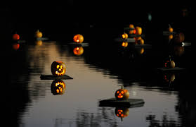 Best Pumpkin Picking In South Jersey by Halloween 2015 An Epic Guide To N J U0027s Trick Or Treating Parades