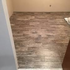 trans bay tile 30 photos 12 reviews contractors concord
