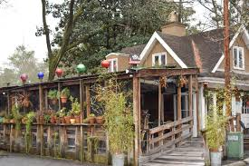 100 Treehouse In Atlanta Restaurant Best Tree PlusImagesCo