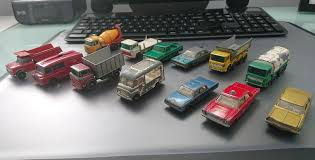 13 X VINTAGE Lesney Matchbox Toy Trucks And Cars - EUR 3,07 ... These Walmart Toy Trucks For Kids Ancsumption Scarce Speed Wagon Structo Toy Truck Restored Pressed Steel Amazoncom Bruder Toys Man Side Loading Garbage Orange John Deere 21 Big Scoop Dump Games Tin Classic Trucks Happy Go Ducky Two Isolated On A White Background Stock Photo Picture Flatbed With Race Car Green Fire 13 Top Little Tikes Hess Hagerty Articles Lot Of Cars Dollar Tree Inc