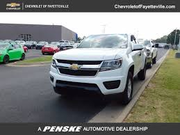 2018 New Chevrolet Colorado TRUCK EXT CAB 128.3' At Fayetteville ... 2015 Chevy Colorado Can It Steal Fullsize Truck Thunder Full Chevrolet Zr2 Aev Hicsumption Preowned 2005 Xtreme Zq8 Extended Cab In Best Pickup Of 2018 News Carscom Special Edition Trucks Workers Skip Lunch To Build More Gmc Canyon New Work 4d Crew Near Schaumburg Is Than You Handle Bestride Four Wheeler Names Truck The Year Medium 042010 Used Car Review Autotrader 2wd J1248366 2016 Duramax Diesel Review With Price Power And