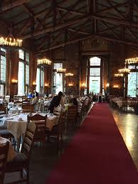 Ahwahnee Dining Room Wine List by 25 Unique Ahwahnee Yosemite Ideas On Pinterest Hotels In