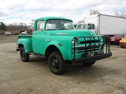 1957 DoDge Power Wagon 4x4 Truck | 1 Of 216 Produced This Ye… | Flickr 1957 Dodge D100 Northern Wisconsin Mopar Forums Pickup F1001 Indy 2015 Power Wagon W100i Want To Rebuild A Truck With My Boys Hooniverse Truck Thursday Two Sweptside Pickups Sweptline S401 Kissimmee 2013 F1301 2017 Dodge 4x4 1 Of 216 Produced This Ye Flickr For Sale 2102397 Hemmings Motor News Rat Rod On Roadway Stock Photo 87119954 Alamy Shortbed Stepside Pickup 500 57
