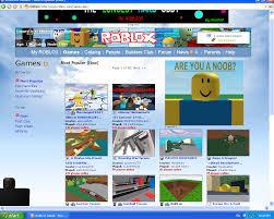 Halloween Cast 2009 by 2009 Halloween Update Roblox Creepypasta Wiki Fandom Powered