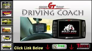Performance Chips For Trucks By Bully Dog - YouTube Bully Dog Bdx Handheld Performance Tuner For Gas Diesel Fseries Superchips 2060 Dashpaq Incab Monitor And Performance Tuner Dodge Charger 052010 35l Ho V6 Diablosport T1000 Trinity Chips Ford Gt Best Cars Srt8 Bmw Z4 Dakota Questions Has Anyone Heard Of Those Gforce Sct Livewire Ts Plus Performance Tuner Programmer Monitor Ford Gas 57l 2006 Flashpaq F5 Series 5015 Mustang Livewire 19962017 Do Edge Power Programmers Really Work Mythbusted Youtube