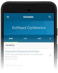 extreact fully supported react components sencha com
