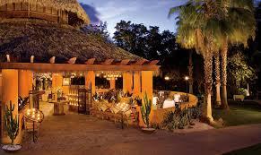 El Patio Eau Claire Hours by Dreams La Romana Resort U0026 Spa Modern Vacations
