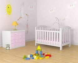 papier peint pour chambre bébé choisir un papier peint pour une chambre de bébé