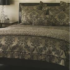 Ann Gish Bedding by Ann Gish Ready To Bed Asian Peony Bedding