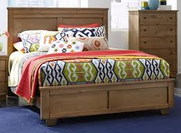 Rc Willey Bed Frames by Diego Dune Panel Bedroom Set From Progressive Furniture Coleman