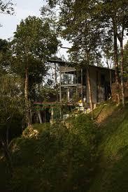 100 The Deck House By Choo Gim Wah Architect KARMATRENDZ