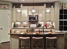 ceiling lights for kitchen saffroniabaldwin
