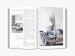100 Scandinavian Design Style At Home