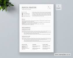 CV Template For MS Word, Curriculum Vitae, Functional CV Template, Cover  Letter, 1, 2 And 3 Page Resume Design, Professional Resume Template,  Instant ... Creative Resume Printable Design 002807 70 Welldesigned Examples For Your Inspiration Editable Professional Bundle 2019 Cover Letter Simple Cv Template Office Word Modern Mac Pc Instant Jeff T Chafin Templates Free And Beautifullydesigned Designmodo The Best Of Designwriting Samples Graphic Mariah Hired Studio Online Builder A Custom In Canva