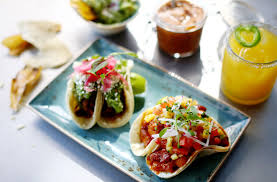 The 6 Best Tacos In L.A. | GQ 9 Best Top Chicago Chefs Images On Pinterest And Diners Pickering Food Truck Festival Returns For Year 2 Toronto Heirloom Vegetarian Seeks To Staff Up As It Ppares Open New The Salon Eater La Page 18 Of 75 Heirloomla Food Trucks 2015 United States Of Trucks Athens Tonight At Skylight Books 33 Truck Pictures Business Insider Chef Profile Matthew Poley Gps Roll Up Roll This Is Life In Foodism To 12 Best In Right Now Narcity
