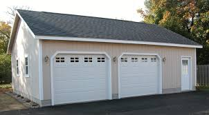 Garage Builders, Sheds - Stone Creek Structures - Coraopolis, Pa Decor Oustanding Pole Barn Blueprints With Elegant Decorating 24 X 32 Bank Pound Ridge Ny The Yard Great Pricing Timberline Buildings Residential Postframe Photo Gallery Original Pole Barn Garage Plans Welcome To Jb Custom Homes Where 2432 Garage Kit Xkhninfo Gambrel Steel For Sale Ameribuilt Structures Roof 31 30x40 Barns Prices 40 X 60 Amish Country Post Beam Complete Ellington Ct