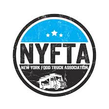 New York Food Truck Association (NYFTA) — New York Food Truck ... Cupcake Stop New York Ny Cupcakestop Food Truck Talk Brooklyn Editorial Image Image Of Thai Tourism 56276020 10 Best Trucks In City Trip101 Blue Greek Street Roadside Stock Photo Edit Now Thai Me Up Home Facebook Nyc Food Trucks Ball Mason Jars 16 Oz Festival Wbbj Tv Toms St Louis Roaming Hunger In Nyc Nearsay Mhattan Feast For Your Eyes Day 1 The Nys Fair Truck Competion Letter Grades Coming To Carts Abc7nycom