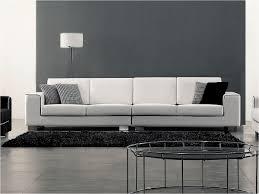 la maison du canapé canape 4 places luxe canapé 4 places tissu chez la maison du