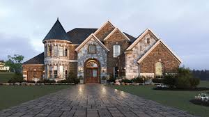 Halls Pumpkin Patch Colleyville Texas by Flower Mound Tx New Construction Homes Town Lake At Flower Mound