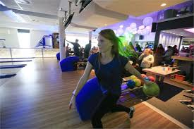 bowling porte de la chapelle bar pub le 1650 à les saisies