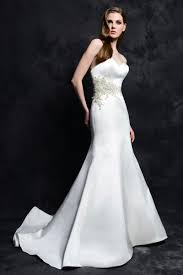 buy u0026 sell new and used designer wedding dresses