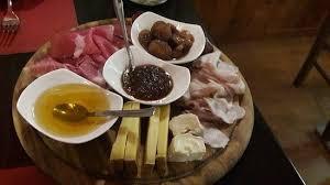 cours de cuisine annecy 17 frais cours de cuisine annecy galerie cokhiin com