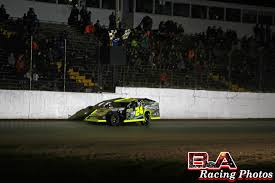 Illinois Halloween Raffle 2015 Results by Thaw Brawl Modified A Main Results Lasalle Speedway