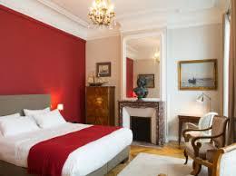 chambres d h es 17 e 4 chambres d hotes de luxe charme à 17e villa montabord