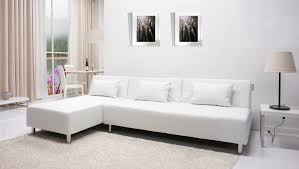 Jc Penny Sofa Bed Jcpenney Couches Sectional Sofas With Recliners