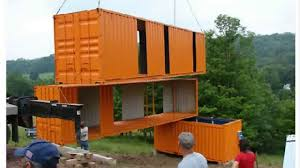 100 Shipping Container Homes Prices South Africa