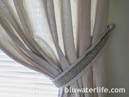 Ikea Lenda Curtains White by Ikea Lenda Curtains Bluwaterlife