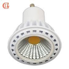 5w dimmable led spot light bulb mr16 12v gu5 3 gu10 85 265v 110v