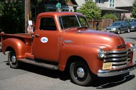 1948 Chevy Truck For Sale Craigslist | GreatTrucksOnline Where To Find Junkyard Engines Trucks For Sale In Nj Craigslist Beautiful Jeep Anche Truck South Jersey Cars Owner Online User Manual Food For Near Me Used By Elegant Central Car Craigslist Cars And Trucks Rocky Ridge Lifted In Carneys Point Nj At Pointe Buick Gmc South Jersey Bagged Dodge Dually 3500 New Ford Bronco 1920 Car Specs Box Ct Pickup
