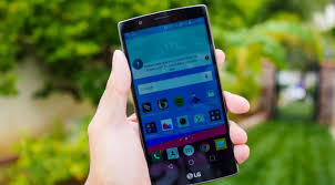 Best Verizon Smartphones of 2015