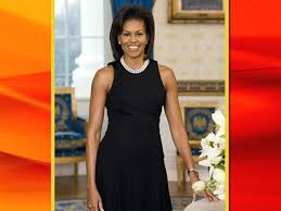 Obamas Choice To Bare Arms Causes Uproar